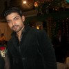 Gurmeet as Maan Singh Khurana in GHSP
