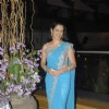 Celebs at launch of matrimonial website saathiya at Sahara Star