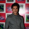 Ashish Kapoor at launch of new show on Sony 'Dekha Ek Khwaab' at Taj Hotel