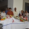 Bhupen Hazrika's prayer meet at Kokilaben Hospital