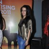 Raima Sen grace the Mumbai London Advertising Forum 2011 at Vie Lounge