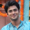 Raunaq Ahuja as Akshay in Yeh Ishq Haaye