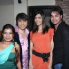 Celebs grace Kapil Sharma's Birthday Bash
