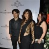 Ali Zafar, Sonali Bendre grace Abu Jani and Sandeep Khosla's 25th year bash at the Grand Hyatt, Mumb