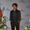 Ali Zafar grace Abu Jani and Sandeep Khosla's 25th year bash at the Grand Hyatt, Mumbai