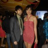 Mouli at Rohit Verma birthday bash with fashion show at Novotel