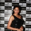 Kavita Kaushik at Ganesh Hegde's birthday bash at Escobar