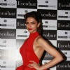 Deepika Padukone grace Ganesh Hegde's birthday bash at Escobar