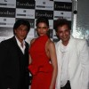 Ganesh Hegde's birthday bash at Escobar