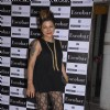 Hard Kaur at Ganesh Hegde's birthday bash at Escobar