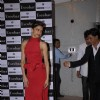 Shah Rukh Khan and Deepika Padukone at Ganesh Hegde's birthday bash at Escobar