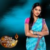 Deepika as Sandhya in Diya Aur Baati Hum