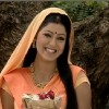 Debina as Sitaji in Ramayan