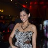 Celebs at Immortals film premiere at PVR