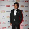 Rahul Khanna at Hello! Hall of Fame Awards 2011
