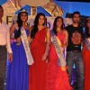 Ashmit Patel judge Ms.Fit & Fab 2011 by Gold�s Gym at Hotel Sun N Sand in Juhu, Mumbai