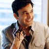 Vikas Khanna at MasterChef India 2