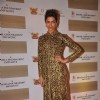 Deepika Padukone at DY Patil Awards