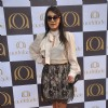 Minissha Lamba at RWITC INAUGURAL RACE DAY