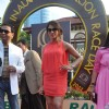 Bipasha Basu at RWITC INAUGURAL RACE DAY