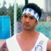 Amit Tandon stills from Dill Mill Gayye