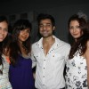 Hanif Hilal at the 1st anniversary celebrations of accessories brand 'Audelade' in Mumbai
