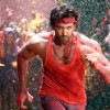 Hrithik Roshan in Agneepath(2012) Stills | Agneepath(2012) Photo Gallery