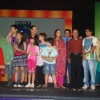 Sony TV launches new show 'Parvarrish' at Powai
