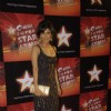 Chitrangda Singh at Super Star Awards in Yashraj