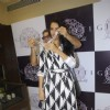 Neha Dhupia and Vinay Pathak at Giantii event, Atria Mall