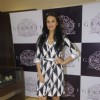 Neha Dhupia at Giantii event, Atria Mall