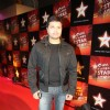 Himesh Reshammiya at Super Star Awards in Yashraj
