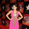 Minissha Lamba at Super Star Awards in Yashraj