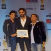 Abhay Deol at Dr. Batra Health Awards at NCPA