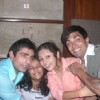Dill Mill Gayye cast