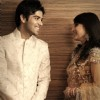 Tv actor Kinshuk Mahajan gets married to Divya Gupta in Delhi