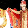 Tv actor Kinshuk Mahajan gets married