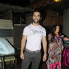 Kushal Punjabi at Tanaaz Irani hosts a surprise party for her husband Bakhtiyaar Irani