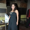 Tanaaz Irani hosts a surprise party for her husband Bakhtiyaar Irani
