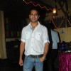 Karan Mehra at Tanaaz Irani hosts a surprise party for her husband Bakhtiyaar Irani