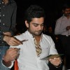 Virat Kohli at CEAT Cricket Rating Awards 2011 in Mumbai