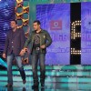 Bigg Boss Season 5 with Salman Khan and Sanjay Dutt at ND Studios in Karjat