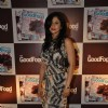 Urmila Matondkar at launch of GoodFood Magazine