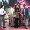 Vidya Balan at 'The Dirty Picture' Race by Sabah Khan show for Gitanjali at Mahalaxmi Race course in Mumbai