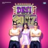 Poster of Desi Boyz movie