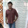 Anu Malik grace Sunday Brunch at Bungalow 9 in Mumbai