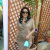 Celebs grace Sunday Brunch at Bungalow 9 in Mumbai