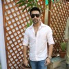 Ashish Chowdhry grace Sunday Brunch at Bungalow 9 in Mumbai