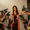 Roshni Chopra striking poses in a Glamorous Photoshoot in Mumbai
