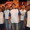 Mahesh Manjrekar, Suniel Shetty, Ashish Chowdhry and Johny Lever grace National Kabaddi championship